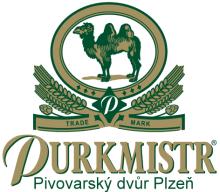 ...de mit keres egy teve a cseh sörökön?! (bölcsész morfondír egy pár Purkmistr felett)